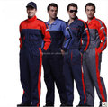 Customized workwear Work Uniforms