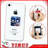 Cell Phone Promotion Oem Microfiber Sticky