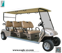 prices electric golf car,best new pure electric, china made in