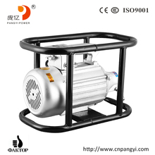 ZN series high frequency Inserting electric concrete vibrators