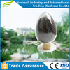 Factory offer organic activated Attapulgite Bentonite clay for Complexing the suspended objects in water