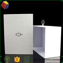 Hot sell factory price cheap cardboard shoe box wholesale custom shoe box paper shoe box