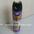 insecticide spray 600ml TRAP brand