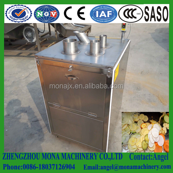 Fruit grater slicer vegetable cutter vegetable/industrial fruit cutter/commercial melon and fruit cutte
