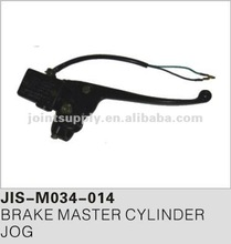 motorcycle brake master cylinder for JOG