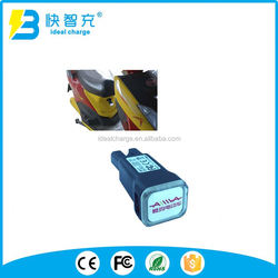 13s 54.6v 2a lithium ion battery charger for electric bicycle/scooter/segway/trikes