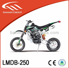 mini cross bike for adult racing bike with CE approved