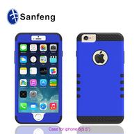 lovely case for apple iphone 6, for iphone 6 sport case at cheap price