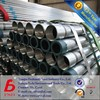 14 years Factory Schedule 80 BS 1387 steel scaffolding pipe weights
