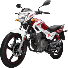 sanya own model 150cc street bike 200cc motorcycle