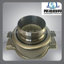 High quality clutch 1897917615 5000677197 Release Bearing for Renault, Scania , VOLVO, MAN, DAF, IVECO Trucks