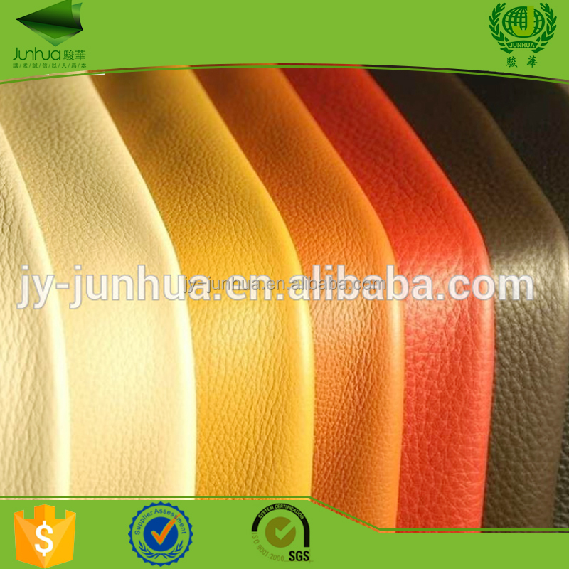 upholstery leather / cow crust leather for sofa upholstery natural leather cattle