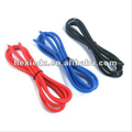 14AWG Flexible Silicone Cable