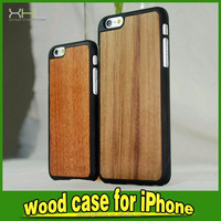 wooden blank phone case ,oem custom design blank case factory