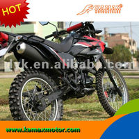 200cc Strom 2013 New Racing Dirt bike