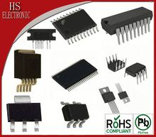 (IC) MAX860IUA original ic electronic component