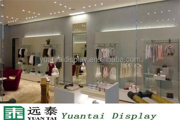 Baby Products Display Racks Yuanwenjun Com