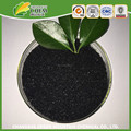 granular powder humic acid