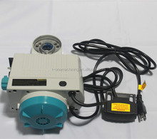 Wholesale automatic power table feed for milling machine