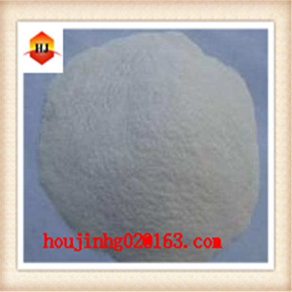 Quality guaranteed Gellan gum powder with the most favorable price CAS: 71010-52-1