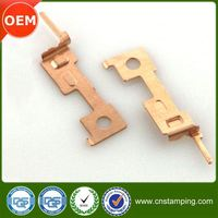 Top grade best sell wire bending parts,china custom sheet metal bending part