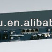 Original ZXMP S200 Compact Integrated Service