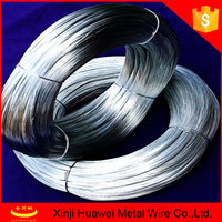 awg26 bailing wire lowes metal wire twist ties