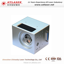 Laser marking scanner head/high speed laser scan head