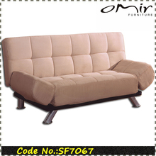 Provincial Royal Sofa Java French Furniture