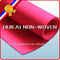 color felt e-commerce mail order manufactory