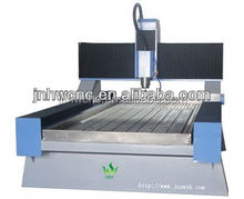 competitive advantage and hot sale 1224 stone 3 axis cnc router