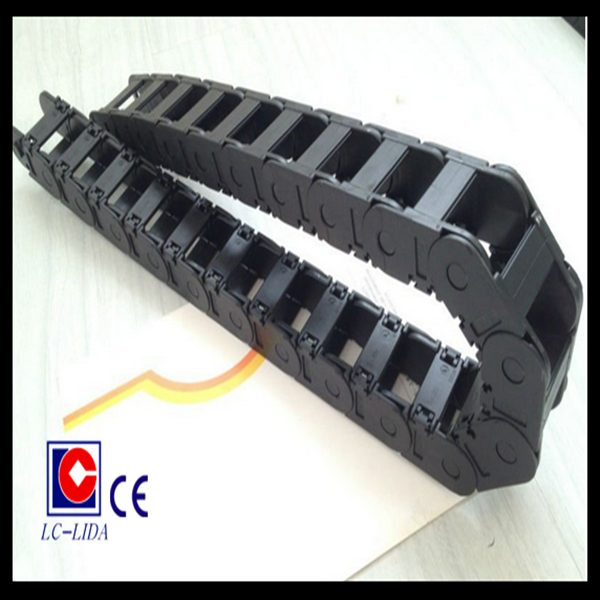 LD25 high quality flexible cable tray