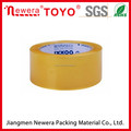 Bopp Adhesive Tape for Box Sealing