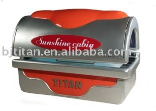 hot!!! tanning machine spray,spray equipment,tanning