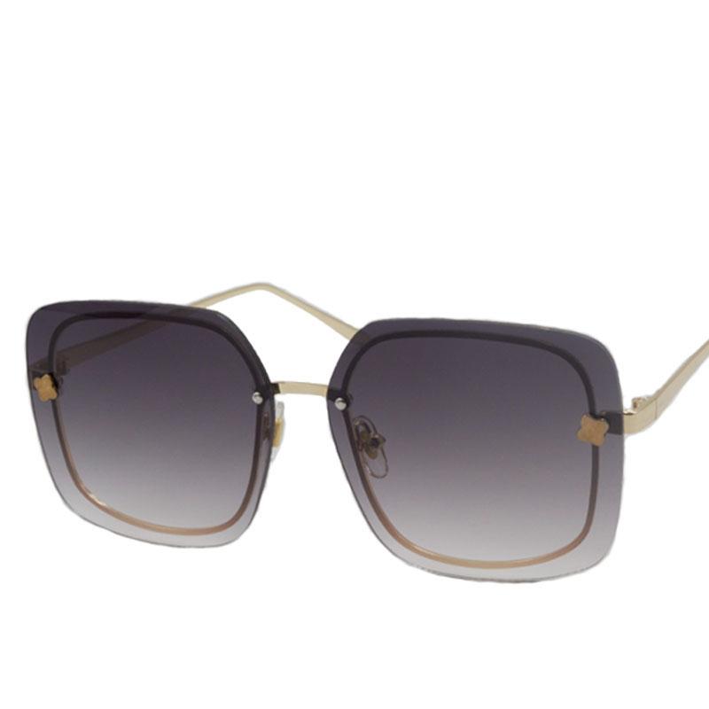 wholesale sunglass brand logo online buy best sunglass