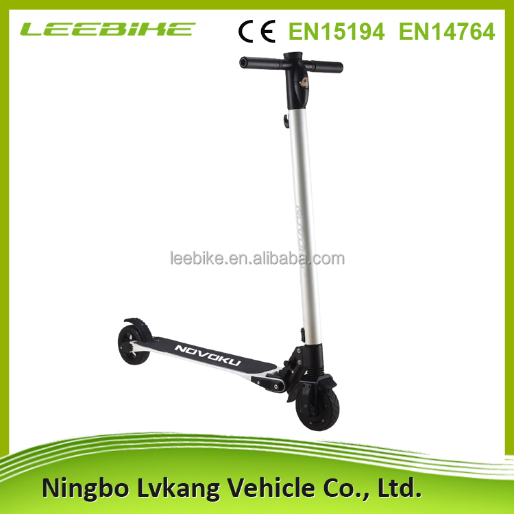 Electric scooter best chinese scooter scooter electric price