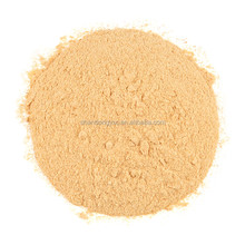 wholesale 100% natural dehydrated garlic powder price