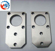 customized hardware stamping parts for autobike
