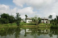 Houses and land for sale in Chiangmai