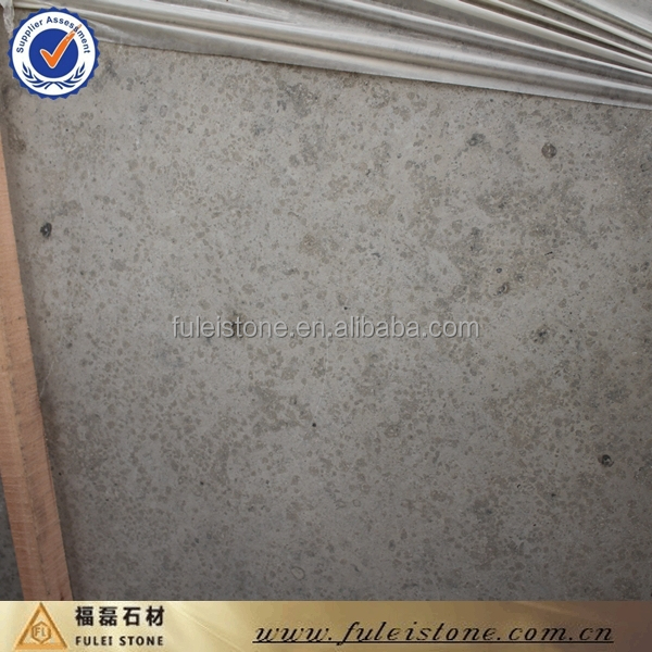Popular Grey Limestone French Pattern