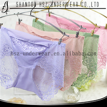 2015 High quality fashion wholesale ladies sexy hot transparent panty fashion hot woman sexy knickers sexy girls lace <strong>underwear</strong>