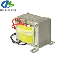 Underground Lamp Electrical LED Transformer