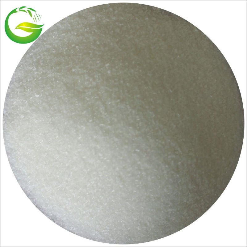 EDTA chelate zinc fertilizer