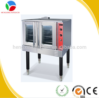 Commercial Bakery Gas Bread Baking Oven/bakery machinery for bread making/bakery rotary rack ovens for sale