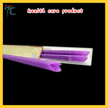 Beauty Salon Indian Therapy Pure Beeswax Straight Ear Candles