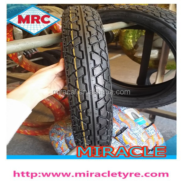 3.25-18 hot sale cheap price tyre motorcycle tire