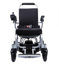 Folding power wheelchair tires prices