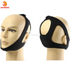 2017 New Design Chin Strap Pro Anti Snoring Devices Stop Snore Aids Belt With FDA