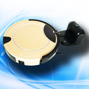 Brand New Touchless Electric Magic Power All Purpose A Vacuum Cleaner Robot, Robotic Vacum Cleaners, Robot Vac