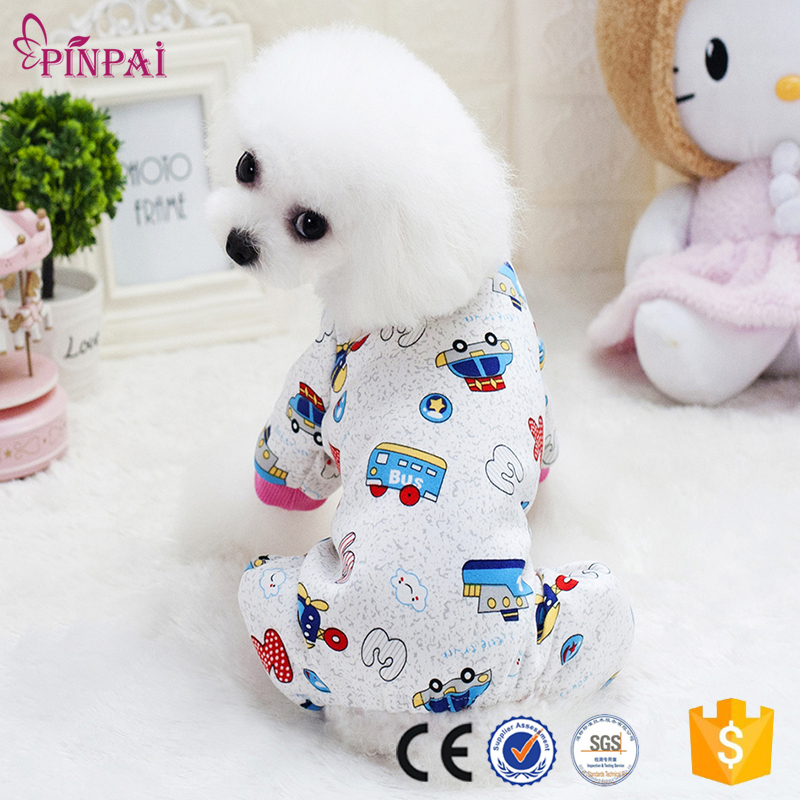 PinPai Brand 2017 hot sale dog clothes leisure wear simply custom cottton thickness winter dobaz ddidog XXL pet clothes